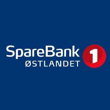 SpareBank1 Østlandet