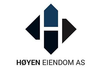 Høyen Eiendom AS