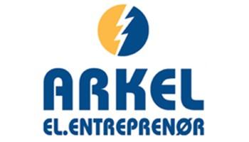 Arkel Entreprenør