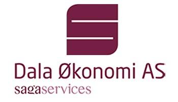 Dala Økonomi