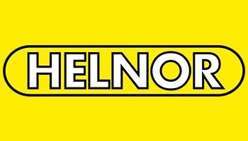 Helnor