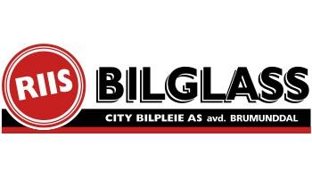 City Bilpleie avd. Brumunddal