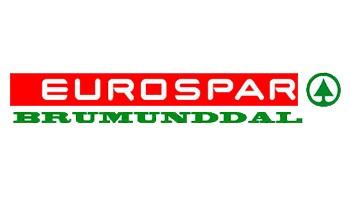 Eurospar Brumunddal