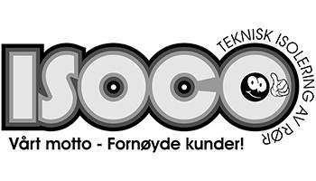 Isoco